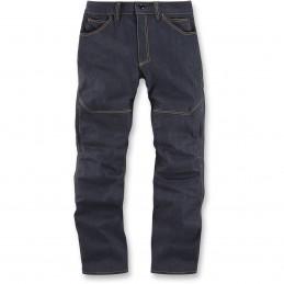Nohavice ICON akromont modré