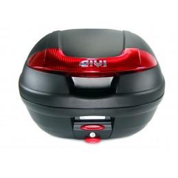 Kufor GIVI E340 Vision 34LT