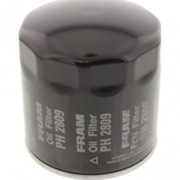 Olejový filter na motorku JMP PH2809