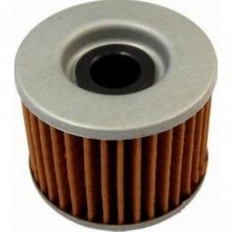 Olejový filter na motorku JMP BC28-H0007