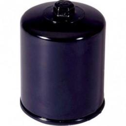 Olejový filter K&N  KN-171B