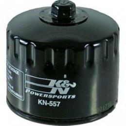 Olejový filter K&N  KN-557