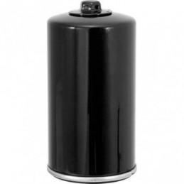 Olejový filter K&N  KN-173B