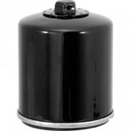 Olejový filter K&N  KN-174B