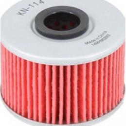 Olejový filter K&N  KN-114