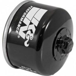 Olejový filter K&N  KN-184