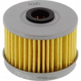 Olejový filter na motorku HONDA 15412-MGE-D01