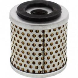 Olejový filter na motorku DUCATI 075949890