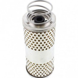 Olejový filter MOTO GUZZI GU27153085