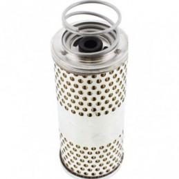 Olejový filter na motorku MOTO GUZZI GU27153085