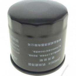 Olejový filter na motorku CFMOTO 0700-070200