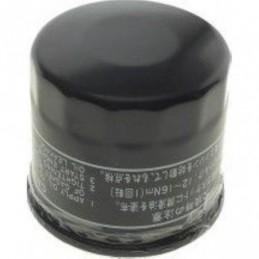 Olejový filter na motorku KAWASAKI 16097-0012