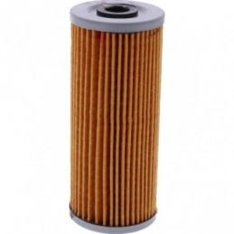 Olejový filter na motorku TGB 981068