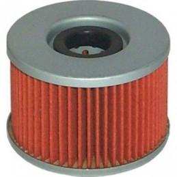 Olejový filter HIFLO HF561