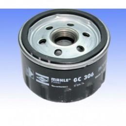 Olejový filter MAHLE OC 306