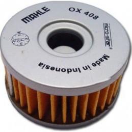 Olejový filter MAHLE OX 408