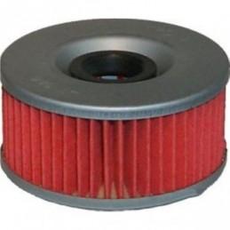 Olejový filter HIFLO HF144