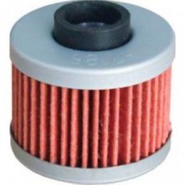 Olejový filter HIFLO HF185