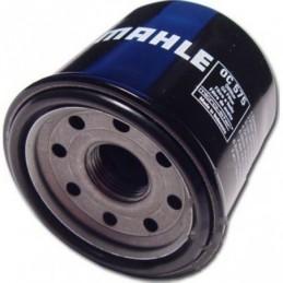 Olejový filter MAHLE OC 575