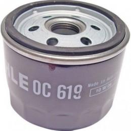 Olejový filter MAHLE OC 619