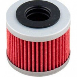 Olejový filter HIFLO HF575