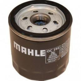 Olejový filter MAHLE OC 295