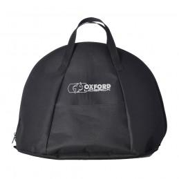 Taška na moto prilbu OXFORD Lidsack