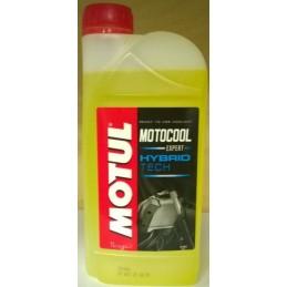 MOTUL Motocool Expert...