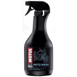 MOTUL Moto Wash E2 MC Care