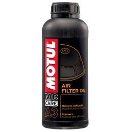 MOTUL Air Filter Oil A3 MC...