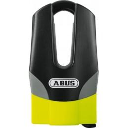 Zámok na motocykel ABUS Granit Quick 37/60/53
