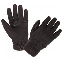 Dámske rukavice na motorku MODEKA Mesh