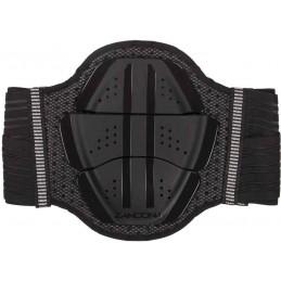 Bedrový chránič na motocykel ZANDONA Shield Evo X3 black