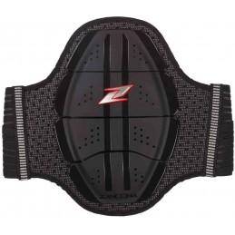 Bedrový chránič na motocykel ZANDONA Shield Evo X4 black