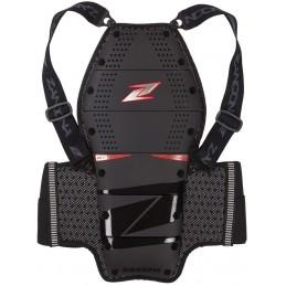 Chránič chrbta na motocykel ZANDONA Spine EVC 160/170cm
