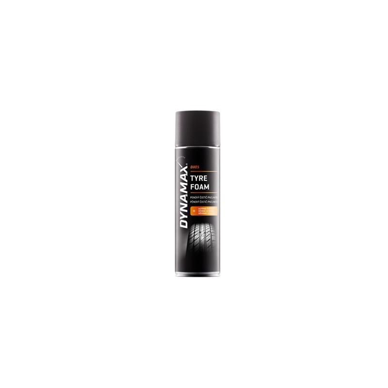 Pena na pneumatiky Dynamax DXE5 500 ml