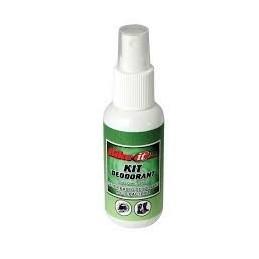Antibakteriálny sprej na prilby Bike It 75ml