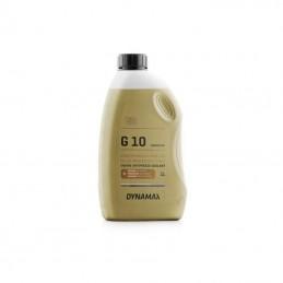 Chladiaca kvapalina Dynamax G10 koncentrát 1l