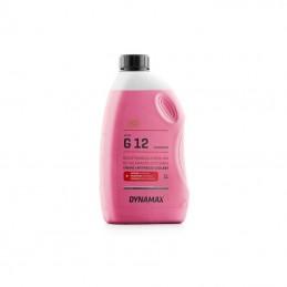 Chladiaca kvapalina Dynamax G12 koncentrát 1l