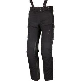 Dámske nohavice na motorku MODEKA Viper LT