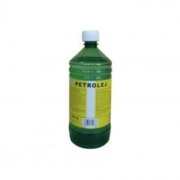 Technický petrolej 1l
