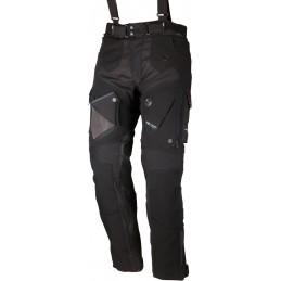 Nohavice na motorku MODEKA Talismen