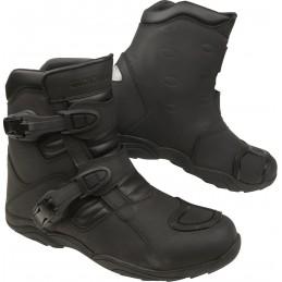 Topánky na motorku MODEKA Muddy