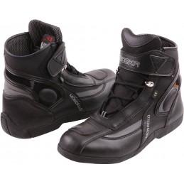 Topánky na motorku MODEKA Mondello
