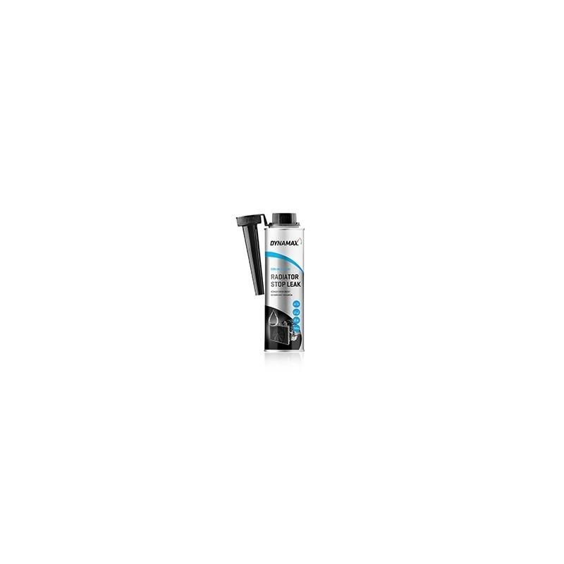 Utesňovač chladiča Dynamax 300 ml