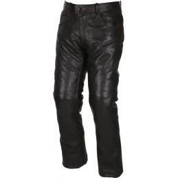 Nohavice na motorku MODEKA Ryley