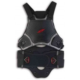 Chráničová vesta na motocykel ZANDONA Shark Armour GT 160/170cm
