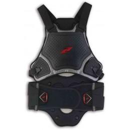Chráničová vesta na motocykel ZANDONA Shark Armour GT 170/180cm