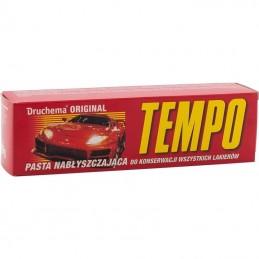 Čistiaca pasta Tempo na nové laky 120g