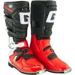 Detské topánky na motorku GAERNE GX-J